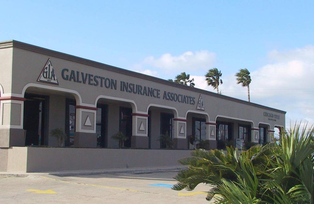 GIA-Building-Galv-2-20101-1000x650