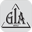 GIA-phone-app-icon-md_113