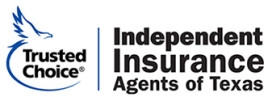 ind-ins-agents-of-tx120px