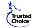 trusted-choice120px
