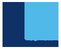 InsurorsGroup_new_logo_97